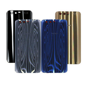 Back Cover For Huawei Honor 10 9 8 8X