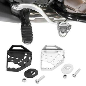 Rear-Brake-Lever-Enlarge-Pedal-for-HONDA-CRF1000L-Africa-Twin-Adventure-Sports