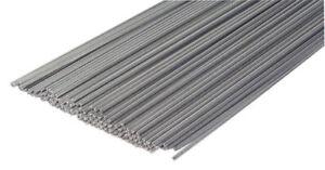 """ER308L 1//16/"""" 5-Lb Stainless Steel 36/"""" TIG Welding Filler Rod5-Lb TOP QUALITY"""