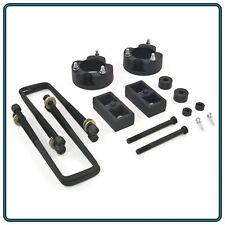 """Lift Kit   Front 3"""" Rear 2.5""""   Tundra 1999-2006 4WD"""