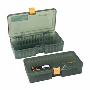 Savage-Gear-medium-Lure-Box-for-lures-and-accessories-crazy-price
