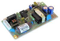 Tdk Lambda Vs10c-24 Switching Power Supply 24v Dc .5a Regulated 24vdc 500ma