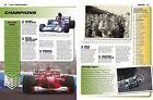 BBC Sport World Formula 1 Records by Bruce Jones (Hardback, 2013)