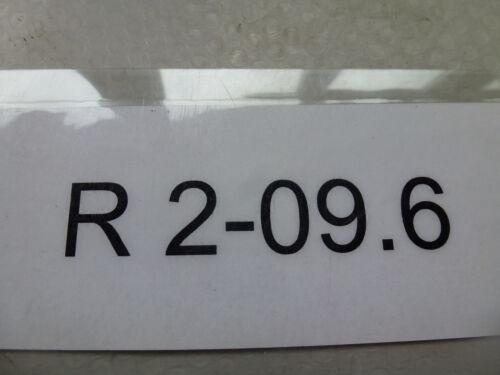 2 Stück Sick WL23-F431 Nr 1 015 685