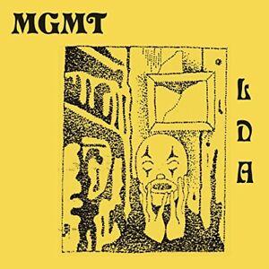 MGMT-Little-Dark-Age-CD