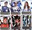 2017-Panini-Donruss-Racing-NASCAR-Base-Set-Cards-Pick-From-Card-039-s-37-136 thumbnail 1