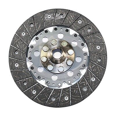 200mm VW Beetle /& Type 2 1500 /& 1600cc Friction plate Clutch centre plate