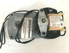 More Auger Motor 230V Arcade Redemption Vending 3709UI-045 Merkle-Korff