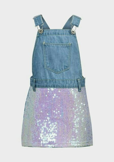 latest selection of 2019 top-rated official low price Girls Dress Age 5 Years Matalan