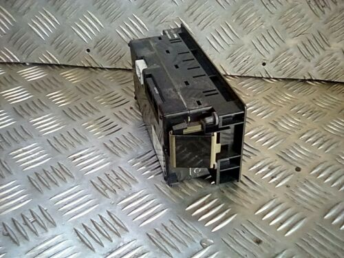 LAND Rover Discovery 2 Td5 V8 1998-2004 controlli Riscaldatore