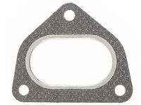 Porsche 911 (75-98) Heat Exchanger Outlet Gasket (x1) Exhaust Flange 930