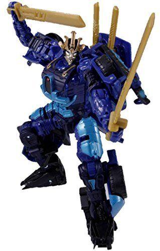 Kb11 Transformers Movie  Advanced Series AD23 drift  negozio di sconto