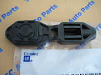 Gm Manual Trans Shift Cable Adjusters 02-07 Saturn Vue Gm 15212802, 15212801