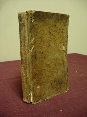 1856 Ojibwa Bible translated by F.A. O'Meara
