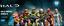 Halo-Heroes-Series-1-2-3-4-6-7-8-9-10-amp-11-Mega-Construx-Bloks-YOUR-CHOICE thumbnail 79