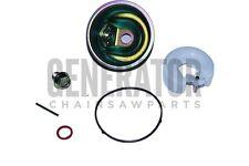 Carb Carburetor Rebuild Repair Kit For Honda HS724 HS522 HS55 HS622 Snow Blowers