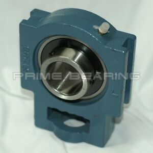 """High Quality!!  UCST212-39  2-7/16""""  Take-Up Unit"""