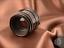 thumbnail 1 - M39 Mount Helios 44 Gloss Black 58mm f2 8 Blade Standard Lens - EXC - 669