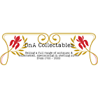 dnacollectables