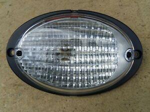 Fendt-Rueckfahrscheinwerfer-links-rechts-passend-NOS-Hella-2SB343400-307