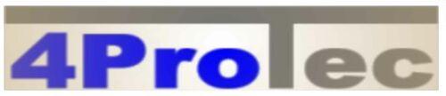 2x reforzado protector de pantalla mate para Sony Alpha 6100