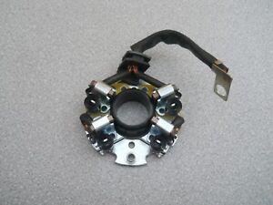 Motor de arranque 1,4 kw citroen c4 c5 Fiat Scudo Lancia Phedra Mitsubishi Outlander 2,0
