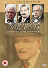 Laurence Olivier Presents (DVD, 2007, 3-Disc Set, Box Set)