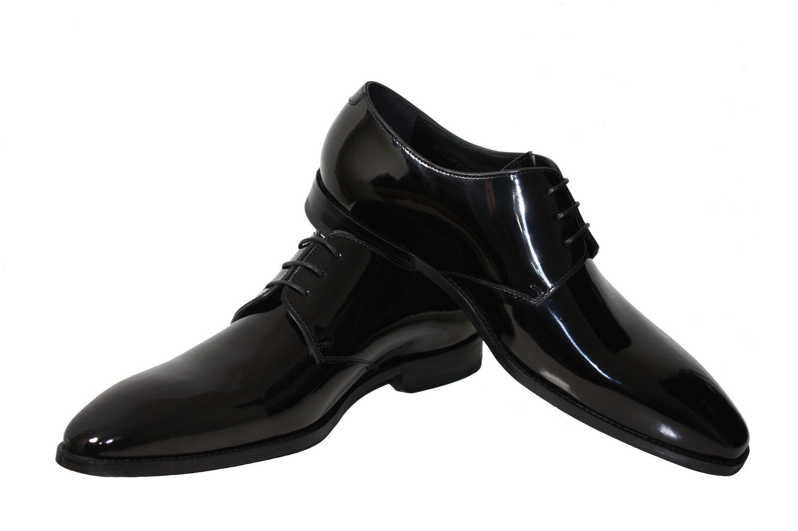 HUGO Business-Schuhe by HUGO BOSS Schuhe Business-Schuhe HUGO Gr. 43,5 UK 9,5 US 10,5 NEU Schuhes efa189