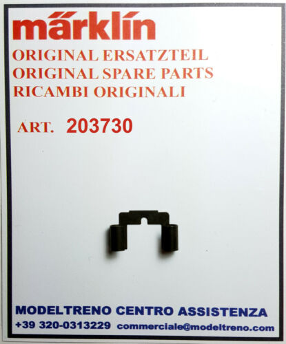MARKLIN 20373  203730 PORTALAMPADE  LAMPENHALTER  F800 G800 GN800 3005 3009 3026