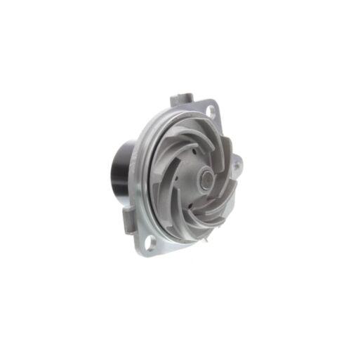 Fiat Punto 188 1.9 JTD 80 Genuine Fahren Water Pump Engine Cooling