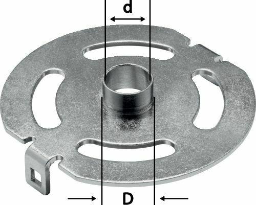 Courroies trapézoïdales Adapté Pour Dema Tondeuse 67964 Broyeur 67966 bulktex ® 13x 930