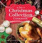 Christmas by Bonnier Books Ltd (Board book, 2015)