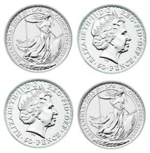 2013 1//4 oz Silver SS Gairsoppa British Britannia Coin .999 fine Sunken Treasure