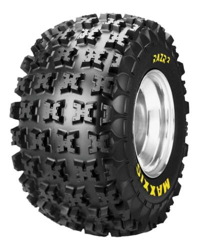 MAXXIS RAZR2 M933 AND M934 TIRES TM00473100