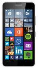 Microsoft  Lumia 640 LTE - 8GB - Weiß (Ohne Simlock) Smartphone