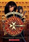 Moving Target by Christina Diaz Gonzalez (Paperback / softback, 2016)