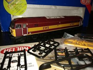 Heljan-00-4698-Class-47-47787-Windsor-Castle-EWS