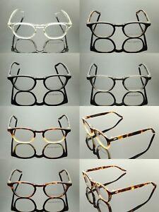 543c3f4e935 Authentic BARTON PERREIRA Glasses Model SKIP 47 Men Differnt Colors ...