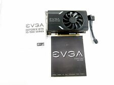 EVGA GeForce GTX 1060 3GB GAMING,3GB GDDR5,Graphics Card 03G-P4-6160-KR -READ!!-
