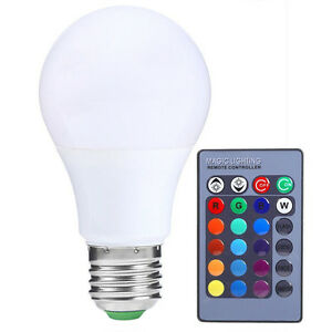 New-E27-Dimmable-RGB-LED-light-Color-Changing-Bulb-with-Remote-Control-85-265V