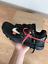 Nike-Presto-Off-White-US10-Black thumbnail 1