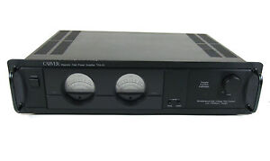 Carver-TFM-55-Magnetic-Field-Power-Amplifier-TFM55-Amp