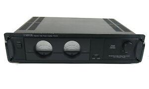 Carver-TFM-55-Magnetic-Field-Power-Amplifier-TFM55-Amp