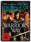The Warrior`s Way (2011)
