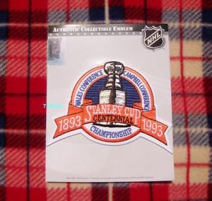 Official-1993-Stanley-Cup-Final-Patch-Montreal-Canadiens-vs-Los-Angeles-Kings