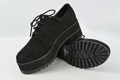 ASOS OrdealL Heels Gr.UK 4, Halbschuhe, Damen Schuhe (R3) MÄR M3