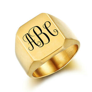 Personalised-Stainless-Steel-Fashion-Engraving-Ring-For-Men-Custom-Jewelry