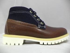 Image is loading MEN-039-S-TIMBERLAND-CHESNUT-QUARTZ-COLLECTION-LMTD-