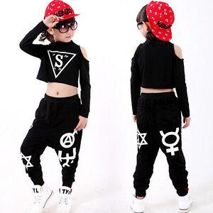 Abiti Hip Hop 16f9445ee497