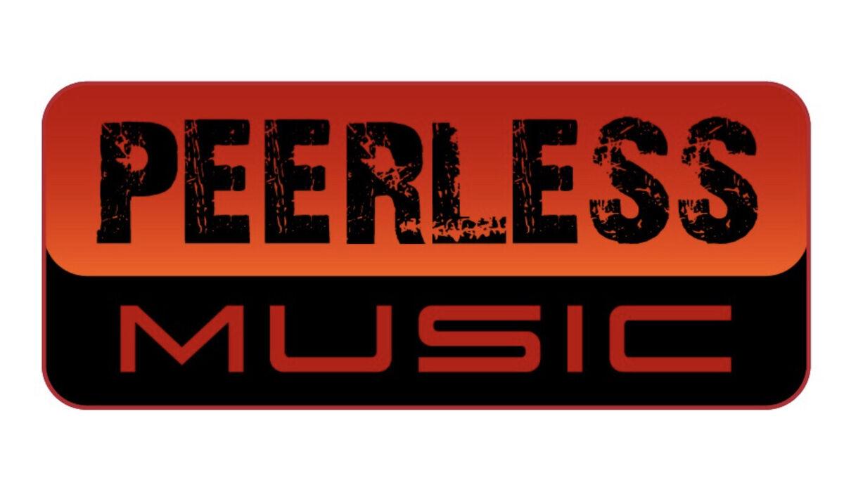 peerlessmusic